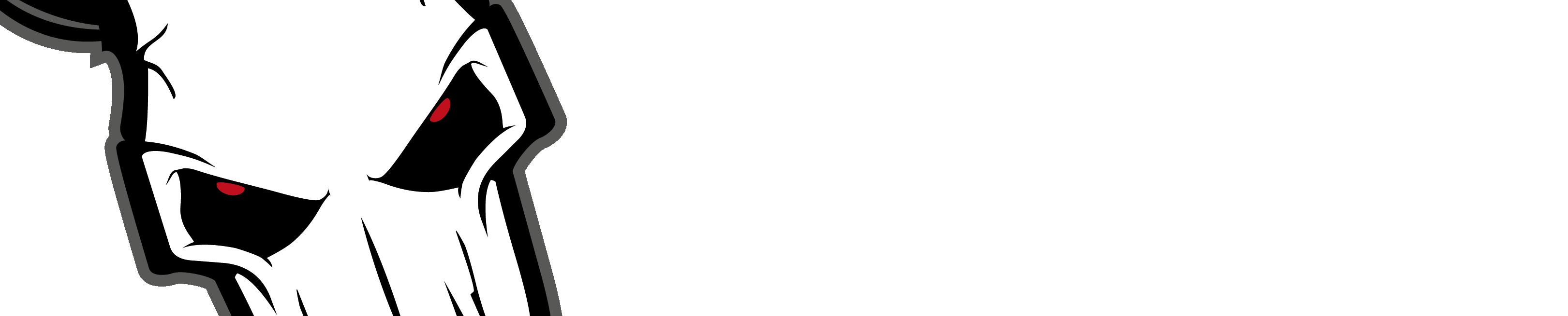 Logo WesternChaos